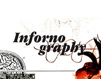 Infornography