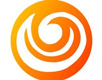 SolarArt - Business Plan