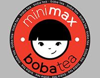 ChinaMax Logo