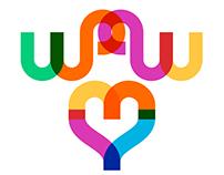 #TypeWithPride Posters