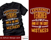 motivation t-shirt design Bundle