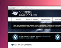 vendrediamant.com