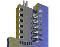Brooklyn Condominiums