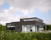 Project Bellinkhof | Maas Architects