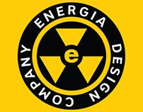 energiya promo set