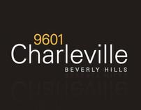 9601 Charleville - Beverly Hills