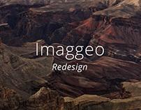 Imaggeo