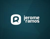 Jérôme Ramos