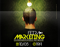 Feira de Marketing