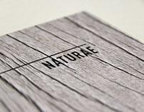 Naturae catalog