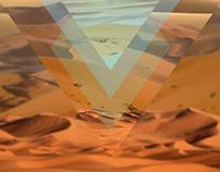 Landscape & Geometry