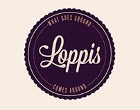 #LOPPIS