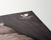 Laboratorio San Rocco Catalog