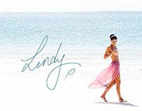 Lindy Klim