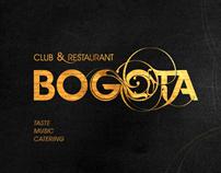 Bogota Club & Restaurant