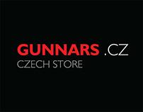Gunnars.cz
