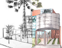 Instituto Paulo Alencar - Curitiba/PR
