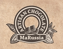 Artisan chocolate, 2013
