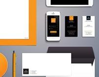 Branding & Web Desiging