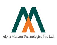Alpha Moscon Technologies Pvt. Ltd.