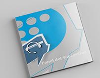 Manual CRM Versión 1.4001