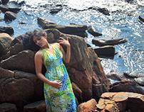 Sindhu - The sacred ocean