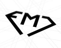 EMD concept