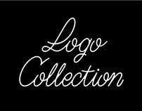 Logo Collection 2015