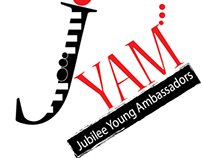 JCCI Youth Logo