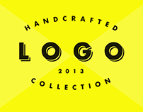 Logo Collection | 2013