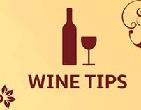 WineTips