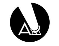 Apollo Outreach Logo