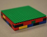 Maslow's Box