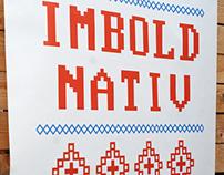 IMBOLD NATIV Fest