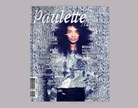 Paulette n°12