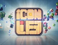 ICON LIFE