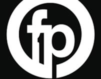Fpoa Logo Idea