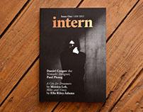 Intern Magazine