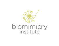 Biomimicry Institute - student project