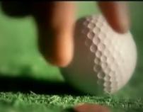 Aerorepública / Golf