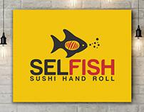 New Logo Restaurant Design