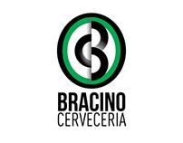 Bracino - Branding - Logo