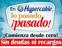 Campaña táctica Laredo-Telecable