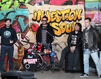 Video, Injection Soul