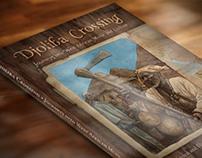 Book project: Djoliba Crossing