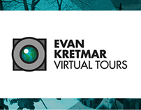 Evan Kretmar Virtual Tours