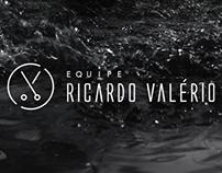 Equipe Ricardo Valério