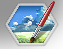 Photo Editor - Mobile App
