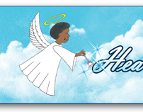 Heavenly Cleaning Services, Inc.