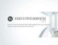 Executive Services